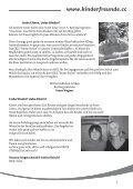 EkiZ Klaffer.indd - Seite 5