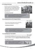 EkiZ Klaffer.indd - Seite 7