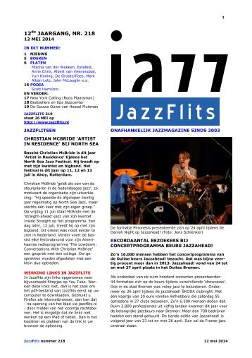 jazzflits12.09