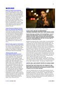 jazzflits12.09 - Page 2