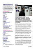 jazzflits12.09 - Page 3