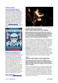 jazzflits12.09 - Page 4