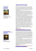 jazzflits12.09 - Page 6