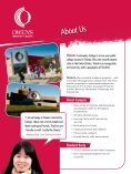 English - Owens Community College - Page 2