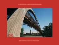 2003 Annual Report - Owens Community College