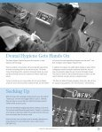Health Care Highlights - Owens Community College - Page 7