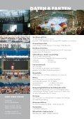 gerry weber stadion (pdf) - OWL Locations - Seite 2