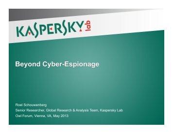 view pdf presentation