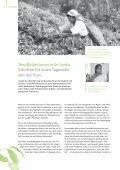 Frauen stärken - Oxfam - Seite 4