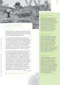 Frauen stärken - Oxfam - Seite 5