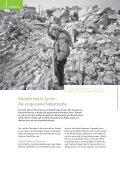 Oxfam aktuell. Sommer 2013. Nr.62 [PDF | 3 MB] - Seite 4
