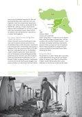Oxfam aktuell. Sommer 2013. Nr.62 [PDF | 3 MB] - Seite 5