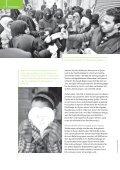 Oxfam aktuell. Sommer 2013. Nr.62 [PDF | 3 MB] - Seite 6
