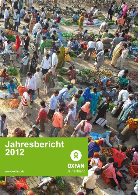 Secondhand kaufen & spenden in Köln Neustadt Oxfam Shop