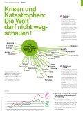Oxfam Deutschland | Jahresbericht 2012 - Seite 3