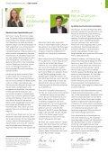 Oxfam Deutschland | Jahresbericht 2012 - Seite 5