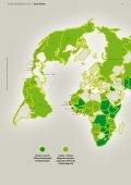 Oxfam Deutschland | Jahresbericht 2012 - Seite 6