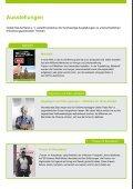 Ausstellungen - Oxfam - Seite 2