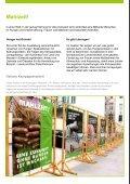 Ausstellungen - Oxfam - Seite 4