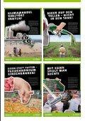 Ausstellungen - Oxfam - Seite 5