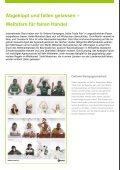 Ausstellungen - Oxfam - Seite 6