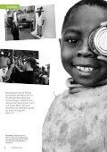 Augenblicke - Oxfam - Seite 2