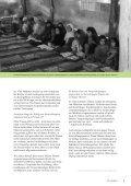 Augenblicke - Oxfam - Seite 5