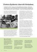 Augenblicke - Oxfam - Seite 6