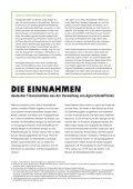 Hungerroulette - Oxfam - Seite 3