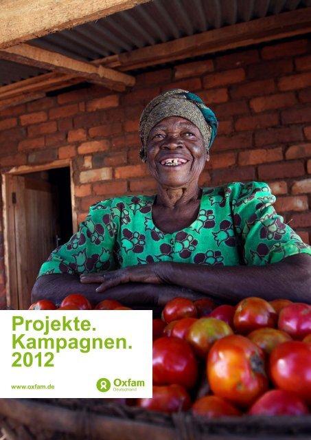 Oxfam Bericht Projekte und Kampagnen 2012.pdf