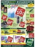 vi køber ALT årgang 1996 - 2012 kr. 2.000 - kr. 150.000 HALLO! - Page 5