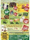 vi køber ALT årgang 1996 - 2012 kr. 2.000 - kr. 150.000 HALLO! - Page 7