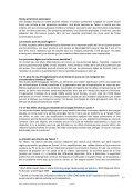 Le smog estival et l'ozone - Ozon-Info - Page 4