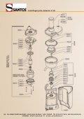 Centrifugal Juicer Santos Juicer - Page 5
