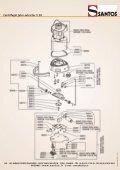 Centrifugal Juicer Santos Juicer - Page 6
