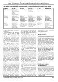 Therapieempfehlungen bei Atemwegsinfektionen - Paul Ehrlich ... - Seite 4
