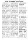 Nebenwirkungen der neueren Fluorchinolone - Paul Ehrlich ... - Page 2