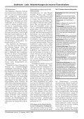 Nebenwirkungen der neueren Fluorchinolone - Paul Ehrlich ... - Page 3