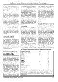 Nebenwirkungen der neueren Fluorchinolone - Paul Ehrlich ... - Page 5