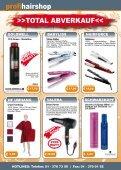 6,50 - Profi Hair Shop - Seite 2