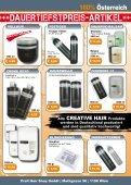 6,50 - Profi Hair Shop - Seite 7