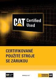 ccu_certifikat_ccu_out.indd 1 7.5.13 16:26