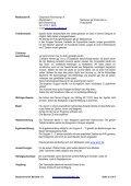 Eissportclub Ravensburg e.V. Ausschreibung 2012 - ESCR - Seite 2