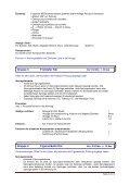 Eissportclub Ravensburg e.V. Ausschreibung 2012 - ESCR - Seite 4