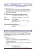Eissportclub Ravensburg e.V. Ausschreibung 2012 - ESCR - Seite 6