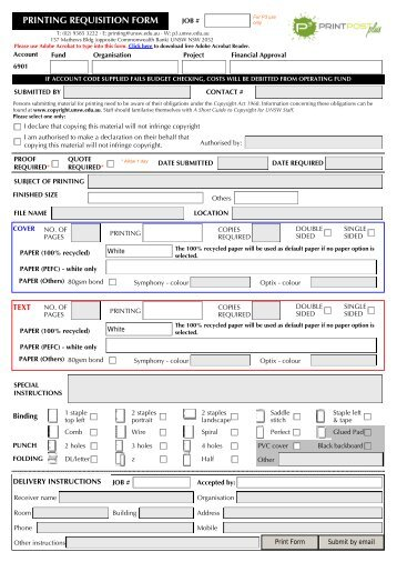 Requisition Form (Positioning Manpower) 1   - Hrtms Online