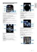 eUM - 5x00_EU - Philips - Page 5