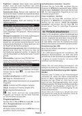 03_[DE] - Philips - Page 7
