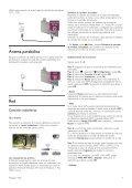 Manual de usuario - Philips - Page 7