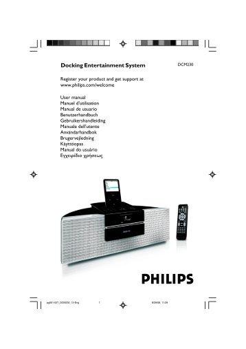 Visualizar - Philips